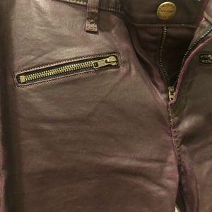 Current Elliot size 30 jeans
